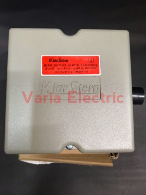 Info Change Over Switch 16a 2 Pole Salzer Katalog.or.id