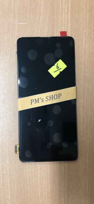 Katalog Xiaomi Redmi K20 Kaufen Katalog.or.id