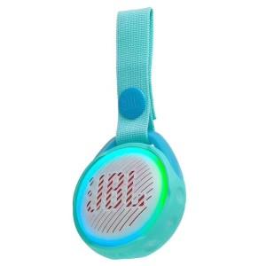 Harga jbl jr pop portable speaker bluetooth kw | HARGALOKA.COM