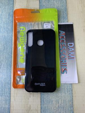 Harga Infinix Smart 3 Nigeria Katalog.or.id