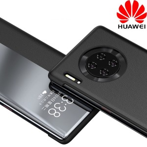 Info Huawei Mate 30 Pro Official Case Katalog.or.id