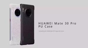 Harga Huawei Mate 30 Pro Launching Indonesia Katalog.or.id