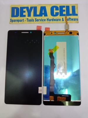 Harga lcd touchscreen lenovo a7000 | HARGALOKA.COM