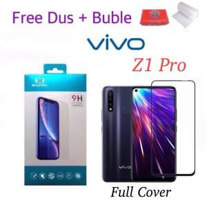 Katalog Vivo Z1 Pro Spek Katalog.or.id
