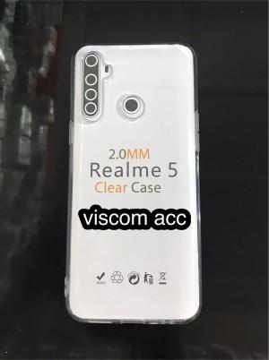 Info Oppo Realme 5 Katalog.or.id