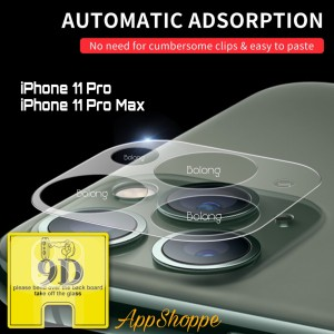 Harga iphone 11 pro pro max backplane full cover camera lens   HARGALOKA.COM