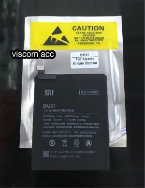 Katalog Oneplus 7 Xiaomi Mi 9 Katalog.or.id