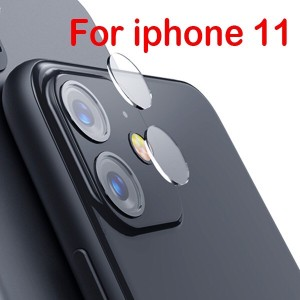 Harga iphone 11 6 1 tempered glass camera lens screen protector kamera | HARGALOKA.COM