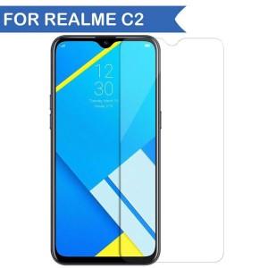 Harga Realme C2 Kimovil Katalog.or.id