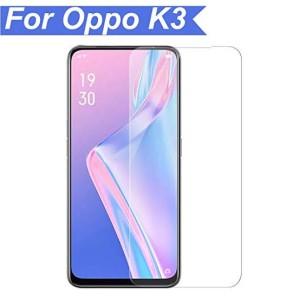 Harga Oppo K3 Erafone Katalog.or.id