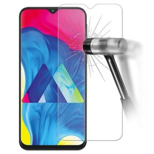 Info Samsung Galaxy Note 10 India Price Katalog.or.id