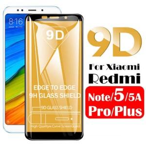 Harga Realme 5 Pro Apakah Ada Nfc Katalog.or.id