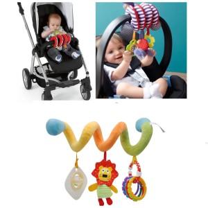 Info Lazada Baby Stroller Katalog.or.id
