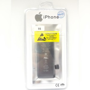 Harga baterai apple iphone 5s battery iphone murah ori | HARGALOKA.COM