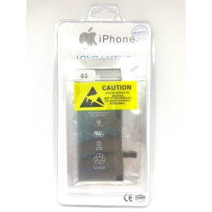 Harga baterai apple iphone 6s battery iphone 6s murah ori 99 | HARGALOKA.COM