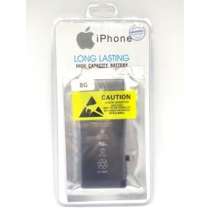 Harga baterai apple iphone 8 battery iphone murah ori 99 | HARGALOKA.COM