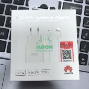 Info Huawei P30 Whatsapp Katalog.or.id