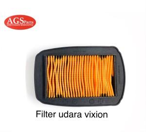 Harga filter udara yamaha | HARGALOKA.COM