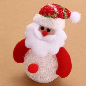 Info Hiasan Natal Gantung Honeycomb Natal Merry Christmas Santa Snowman Katalog.or.id