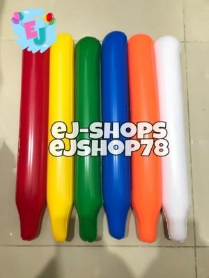 Katalog Balon Tepuk Ungu Balon Supporter Balon Suporter Polos Katalog.or.id