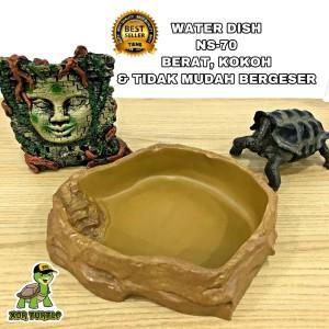 Info Water Dish Murah Wd001 Katalog.or.id