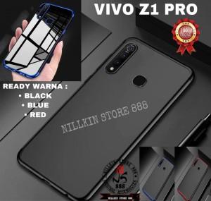Katalog Vivo Z1 Color Katalog.or.id