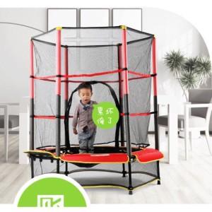 Harga trampoline untuk anak anak trampolin lompat olahraga original speeds | HARGALOKA.COM
