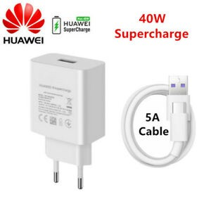 Harga Huawei P30 Ui Katalog.or.id