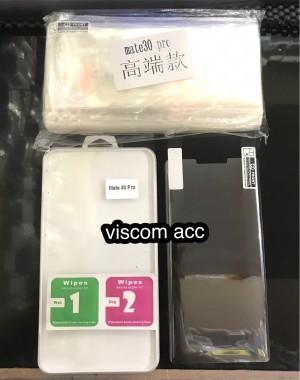 Info Huawei Mate 30 Pro Fps Katalog.or.id