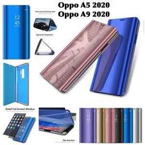 Katalog Oppo A5 S 2020 Katalog.or.id