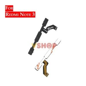 Harga flexibel flexible on off volume xiaomi redmi note | HARGALOKA.COM