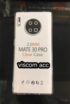 Katalog Huawei Mate 30 Pro Cases Katalog.or.id
