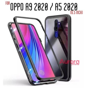 Info Oppo A9 Launching Date Katalog.or.id