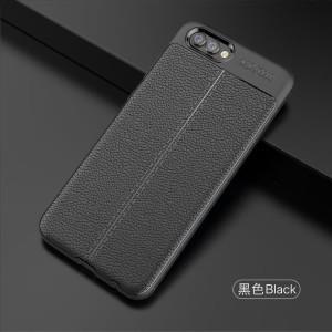 Harga Xiaomi Mi Note 10 Pro Wei Katalog.or.id