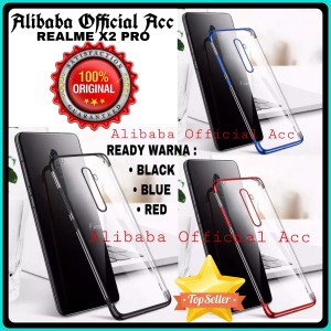 Info Oppo Realme C2 Plating Katalog.or.id