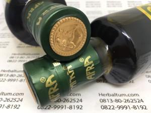 Harga minyak zaitun virgin oil afra 500ml   perasan pertama bisa | HARGALOKA.COM