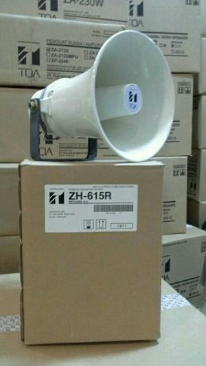 Harga speaker corong horn toa zh 615 r | HARGALOKA.COM