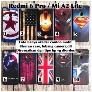 Katalog Realme C2 Vs Xiaomi Mi A2 Lite Katalog.or.id