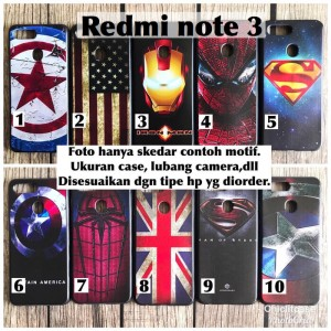 Katalog Realms 3 Vs Redmi Note 8 Katalog.or.id