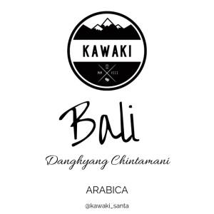 Harga kopi arabica bali danghyang chintamani 200 gram   | HARGALOKA.COM