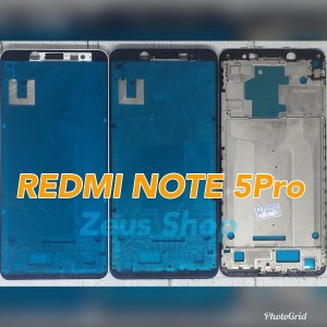Harga Xiaomi Redmi K20 Pro Dan Spesifikasi Katalog.or.id