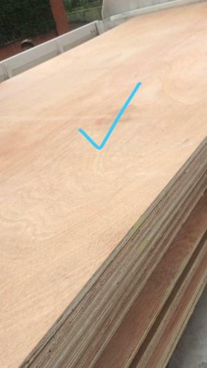 Info Pagar Kayu Grc Wood Plank 300 Cm Katalog.or.id