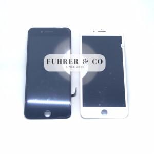 Harga lcd iphone 7 7g with touchscreen original grade a garansi 1 bulan   | HARGALOKA.COM
