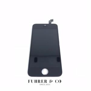 Harga lcd iphone 5 5g 5s with touchscreen original grade a garansi 1 bulan   | HARGALOKA.COM