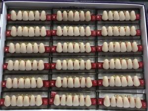 Harga promo promo promo gigi palsu depan atas dan bawah merk | HARGALOKA.COM