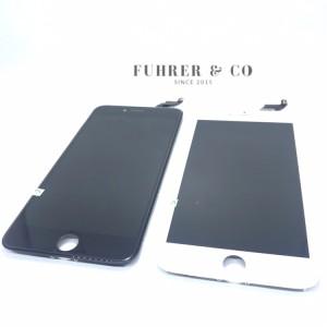 Harga lcd iphone 6 plus 6g plus with touchscreen original grade a | HARGALOKA.COM