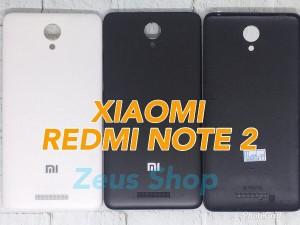 Harga Casing Xiaomi Redmi Note Katalog.or.id