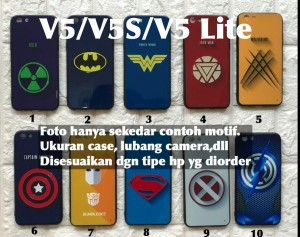 Info Vivo Y12 Murah Katalog.or.id