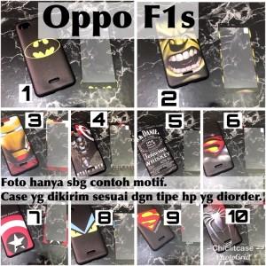Harga Oppo A9 Vs Vivo Z5 Katalog.or.id