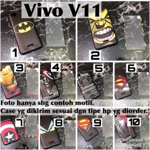 Info Softcase Man Vivo Y12 Katalog.or.id